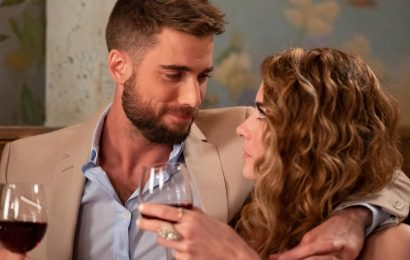 12 Date Ideas Inspired By 'Schitt's Creek' That Are Simply The Best
