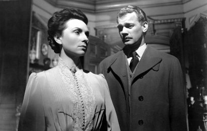 Expedition to Search for Uncut 'Magnificent Ambersons' Print in Brazil Set for Fall 2021