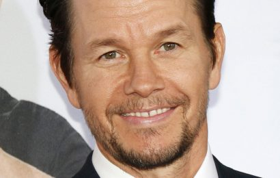 How Many Siblings Does Mark Wahlberg Have?