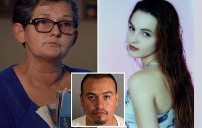 How mum in Netflix's Why Did You Kill Me? tracked down brutal gang members who murdered daughter after deathbed promise