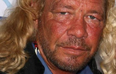 Inside Dog The Bounty Hunter's Rocky Relationship With His Daughter Lyssa