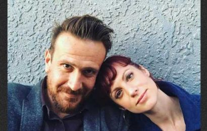 Jason Segel and Girlfriend Alexis Mixter Split After 8 Years Together
