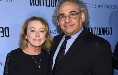 Searchlight Pictures Chairmen Nancy Utley, Steve Gilula to Retire