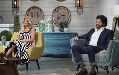 'Southern Charm': Madison LeCroy Says She Has a Boyfriend but Is It Whitney Sudler-Smith?