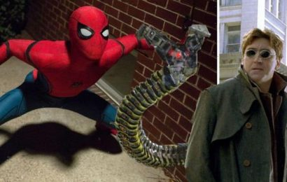 Spider-Man No Way Home cast: All confirmed Spider-Man characters returning to franchise