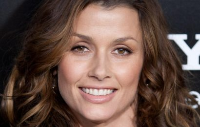 The Surprising Thing That Helped Bridget Moynahan During Her Split From Tom Brady