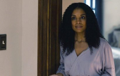 When Is the Next 'This Is Us' Episode? What Happens to Beth?