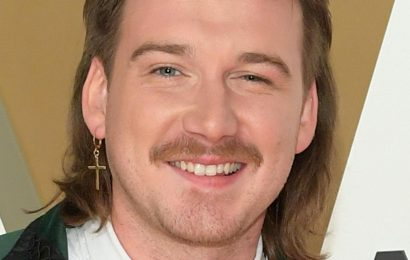 Why Fans Are Seeing Red Over Morgan Wallen And The ACMs