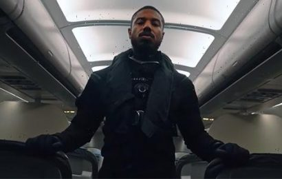 'Without Remorse' Review: Michael B. Jordan Deserves Better Than This Bland Tom Clancy Adaptation