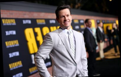Mark Wahlberg vs. Mark L. Walberg: Who's the Actor and Who Hosts 'Temptation Island'?