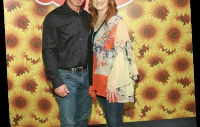 'The Pioneer Woman': Ree Drummond's 1 Habit Was Almost a 'Dealbreaker' For Her Husband When They Met
