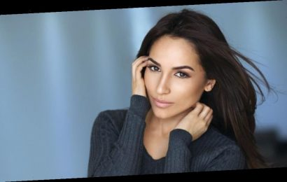 Ana Isabelle Joins The Cast Of Roselyn Sanchez's Debut Feature 'Diario: Mujer Y Cafe'
