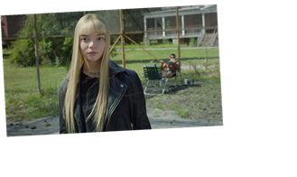How to Watch 'The New Mutants': Streaming April 10