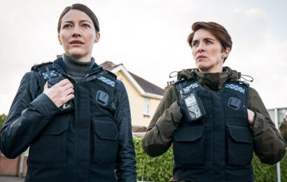 'Line Of Duty' Season 6 Finale Scores Record Ratings For BBC