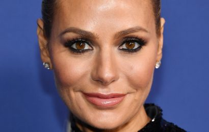 Dorit Kemsley's Net Worth: How Much Is The RHOBH Star Really Worth?