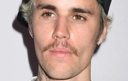 Here's How Much Justin Bieber Is Really Worth