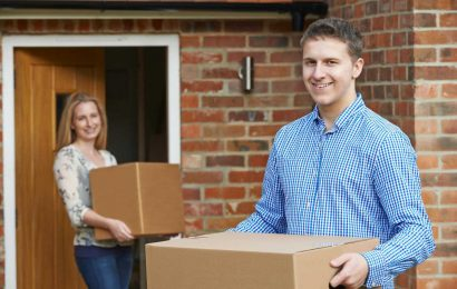 Homeowners buy properties based only on looks – finding major pluming and electrical issues when they move in