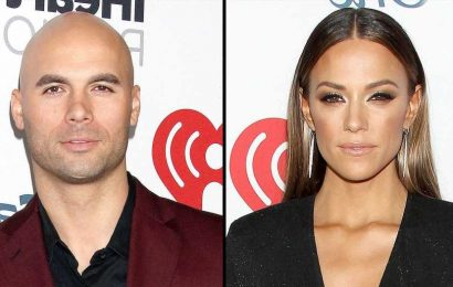 Inside Jana Kramer's Custody, Child Support Agreement With Mike Caussin