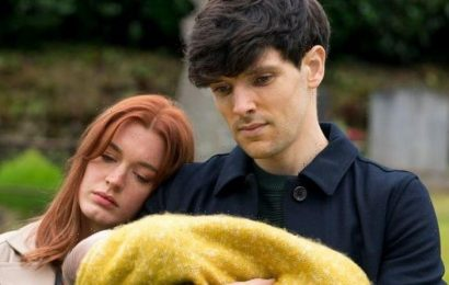 Is Three Families on BBC One based on a true story?