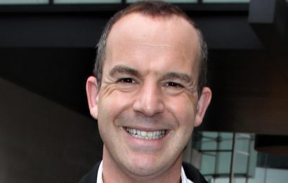 Martin Lewis' clever tool to help save HUNDREDS of pounds on your car insurance by tweaking your job title