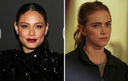 NCIS 2021: Is Emily Wickersham joining NCIS Hawaii after season 18 exit?