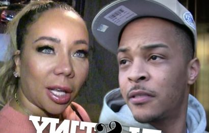 T.I.'s Reality Show Pauses Production After Sexual Abuse Allegations
