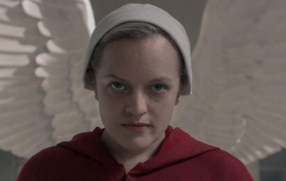 'The Handmaid's Tale' Season 5: Everything We Know About the Upcoming Season