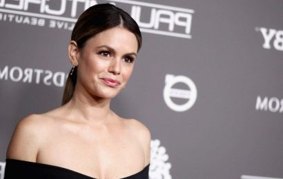 'The O.C.': Rachel Bilson Divulged What She Loved Most About Character Summer Roberts