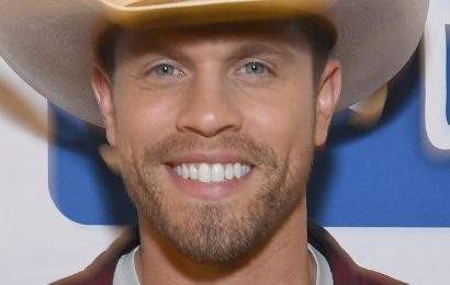 The Real Meaning Behind 'Momma's House' By Dustin Lynch