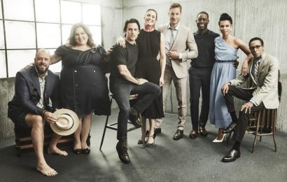 'This Is Us': We Already Know How Season 6 Will Begin