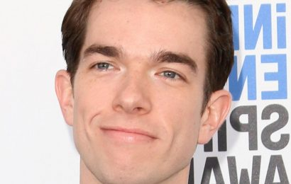 What We Know About John Mulaney's Divorce