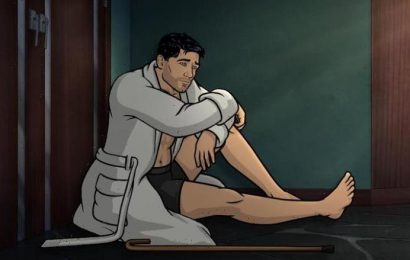 'Archer' Season 11: Returning to Spy Roots After the Genre-Hopping Coma Trilogy