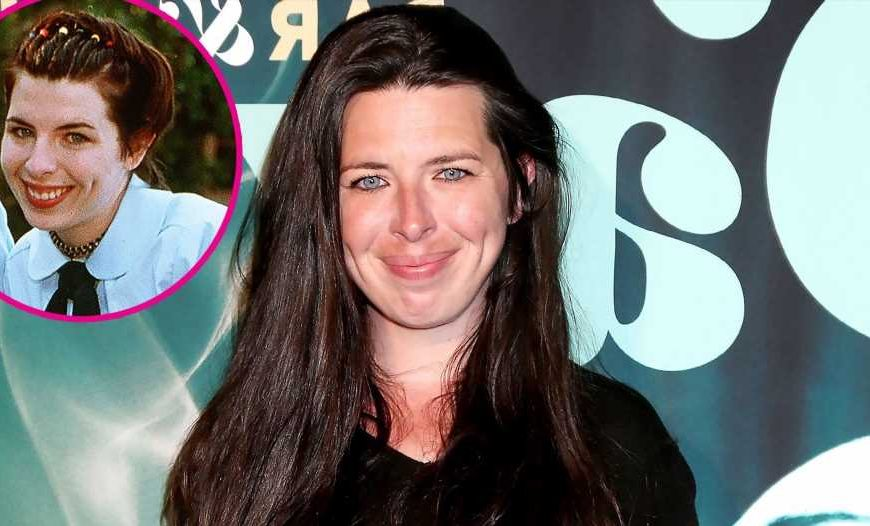'Cringe!' Princess Diaries' Heather Matarazzo Has Strong Opinions on Lilly
