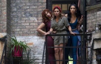 'In The Heights' & 'Peter Rabbit 2' Lower Than Expected In Openings As Pandemic Summer Box Office Eases