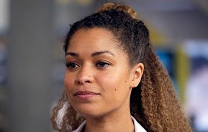 'The Good Doctor': Claire's Fate Is Revealed In Season 4 Finale After Antonia Thomas Announces Her Exit