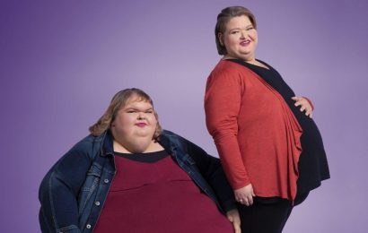 '1000-Lb Sisters' Season 3: Tammy Slaton Just Revealed When the New Season Will Air and Where You Can Watch It