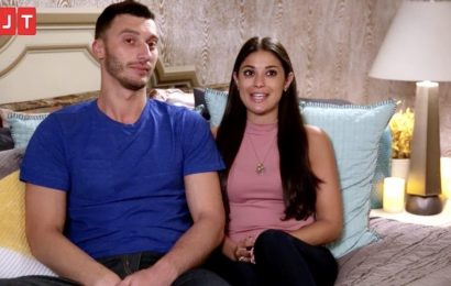 '90 Day Fiancé': Loren Brovarnik Reveals Whether Her Son Shai Is a Mommy or Daddy's Boy