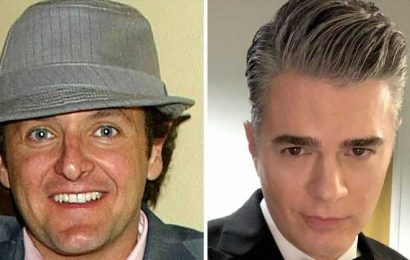 Big Brother's Dr. Will Is 'Grateful' After Mike 'Boogie' Stalking Sentence