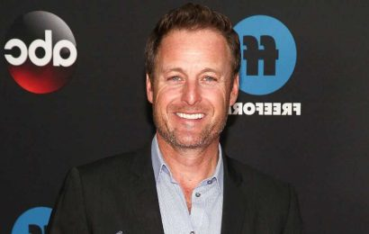 Chris Harrison Will Not Host 'Bachelor in Paradise,' Celeb Guests to Rotate