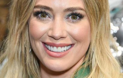 Did Chad Michael Murray And Hilary Duff Ever Date?