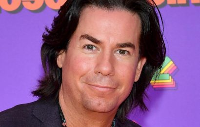 How Much Is Jerry Trainor Worth?