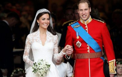 How Prince William and Kate Middleton's Marriage Is 'Different' From Other Royal Marriages, According to a Royal Historian and Author