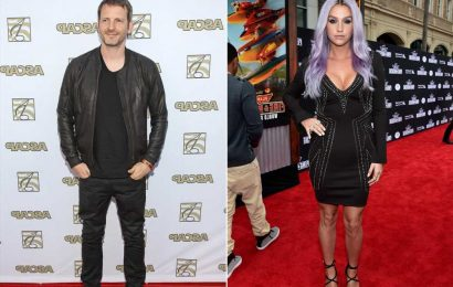 Judge says Kesha can use NY law to bolster legal battle with Dr. Luke