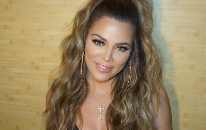 Khloe Kardashian confirms she's had a nose job after fans accused her of having 'a new face'