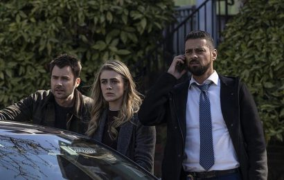 'Manifest': Will There Be a Season 4?