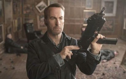 Nobody release date, cast, trailer, plot – all about new action thriller