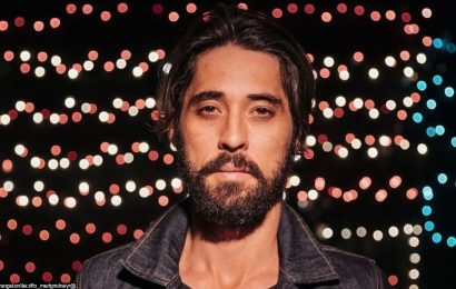 Ryan Bingham and Director Wife Divorcing After 12 Years of Marriage