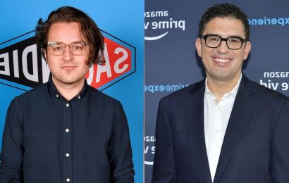 Sam Esmail Teams With 'Palm Springs' Writer for Peacock Dark Comedy 'The Resort'