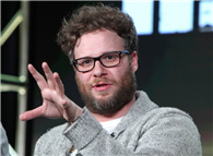 Seth Rogen Details Anti-Semitic Rant He and Jonah Hill Experienced in an Elevator