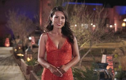 'The Bachelorette': Did a Contestant Hint Katie Thurston Breaks His Heart?